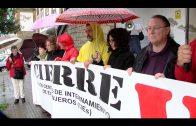 APDHA y Algeciras Acoge organizan una concentración mañana en Algeciras para pedir el cierre del CIE