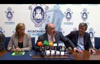 Adelante Algeciras pide que se incluyan las barriadas en la instalación de puntos Wifi gratuitos