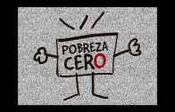CC.OO se adhiere en el día internacional contra la pobreza cero y la desigualdad obscena