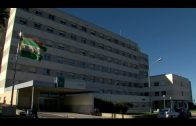 Comienza la adecuación de la nueva Unidad de Hemodinámica para pacientes cardiacos en Algeciras