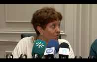 El Ayuntamiento apoyará la labor de Apadis con 57.245 euros
