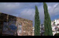 El Ayuntamiento realiza trabajos de mejora en el mausoleo de Paco de Lucía