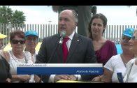 El Ayuntamiento y la familia de Paco de Lucía trabajan en el proyecto del centro de interpretación