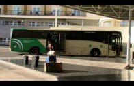 El Consorcio de Transporte del Campo de Gibraltar y la UCA  incentivan el uso del transporte público