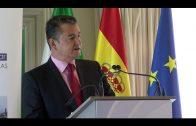 El Gobierno de España y la Junta de Andalucía se comprometen con las mejoras en infraestructuras
