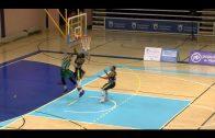 El ICOM UDEA a seguir con el espectáculo del Baloncesto en Algeciras