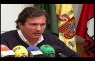 El juez procesa a 45 personas en el caso Fitonovo, entre ellos a Sánchez Rull
