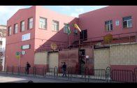 El PP pregunta a la Junta por la falta de profesorado en el IES Ventura Morón