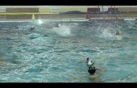 El Waterpolo Emalgesa comienza la Liga con derrota