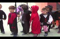 FACUA advierte de la retirada de 32 productos de Halloween