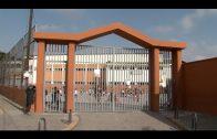 FeSP-UGT denuncia la falta de personal en los comedores escolares en los colegios de la Comarca