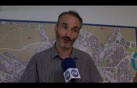 La Comunidad Educativa de la comarca realiza paros en protesta por la precariedad del sistema