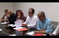 La Gerencia Municipal de Urbanismo da luz verde a un nuevo LIDL en Los Pastores
