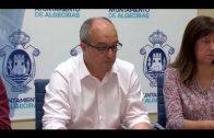 La Junta de Portavoces fija el Pleno Ordinario para el próximo lunes 30 de octubre a las 17 horas