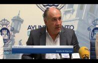 La tercera edición de la Euroáfrica se celebra el día 12 de octubre en Algeciras