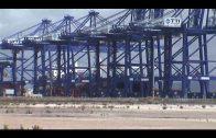 Landaluce valora positivamente la culminación de compra de TTI-A por parte de Hunday
