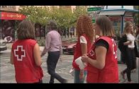 Mañana 5 de octubre, se celebra el Día de La Banderita en el Campo de Gibraltar