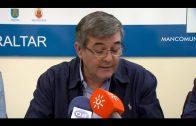 Mancomunidad aprobará mañana en pleno la congelación de las tasas comarcales