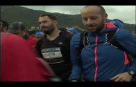 Más de 750 corredores participarán en la edición 2017 de la prueba intercontinental Eurafrica Trail