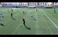 Nueva victoria a domicilio del líder, el Algeciras CF