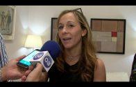 Presentada la nueva asociación Asperger-TEA del Campo de Gibraltar