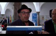 La APBA presenta  avances en su Plan de Conservación del Patrimonio Histórico