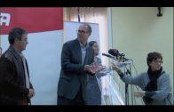 Un total de 39 entidades del Campo de Gibraltar optan a los premios al Valor Social de Cepsa