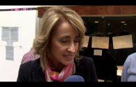 Abre al público la muestra «Niños expósitos de Algeciras», en el Centro Documental