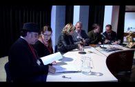 Algeciras Fantástika rinde homenaje al novelista H.G. Wells