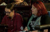 Algeciras Sí Se Puede critica la supresión de funcionarios adscritos a grupos políticos municipales