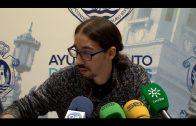 Algeciras sí se puede denuncia posibles irregularidades detectadas en documentación municipal