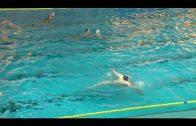 Buen fin de semana para el el Club Waterpolo Emalgesa Algeciras