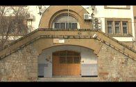 Ciudadanos pregunta a Interior por las «graves carencias» del CIE de Algeciras y su anexo en Tarifa