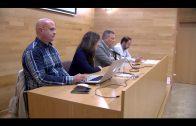 El Ayuntamiento sigue dando pasos hacia la administración electrónica