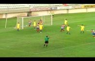 El Cádiz B de Mere regresa al Nuevo Mirador