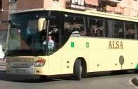El Consorcio de Transporte del Campo de Gibraltar aumenta sus usuarios