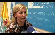 El equipo de gobierno acusa al PSOE de mentir y hacer trampas en temas importantes para la ciudad