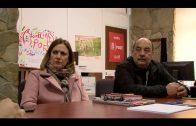 El grupo muncipal socialista, la junta y el comité de personal analizan la situación municipal