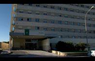 El SAS realizará mejoras por más de 700.000 euros en los centros de Atención Primaria