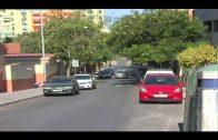 El sindicato USTEA-CÁDIZ felicita a los padres y madres del Colegio Puerta del Mar de Algeciras