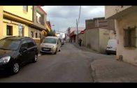 Endesa anuncia cortes de luz para mañana miércoles 29 en varias zonas de Algeciras