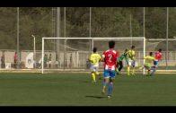 Fútbol base Algeciras