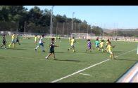 Hoy se presenta la  XXIII edición de la Copa Diputación de Escuelas de Fútbol