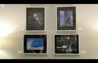"""Inaugurada la exposición fotográfica """"Inshallah"""" en la """"Café&Arte"""""""