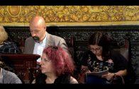 """IU cuestiona la respuesta del alcalde sobre el caso """"peajes"""""""