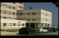 Junta presenta 'Estrategia de Cuidados' al personal de enfermería del Campo de Gibraltar