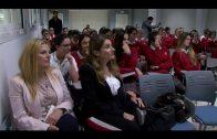 La AGI celebra sus jornadas en el Colegio Puertoblanco