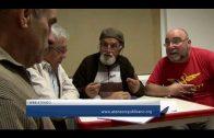 La asociación cultural Ateneo Republicano del Campo de Gibraltar renueva Junta Directiva