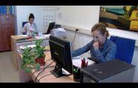 La Junta concede más de 800.000 euros para los Centros Municipales de Información a la Mujer
