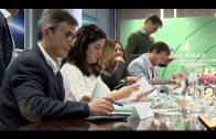 La Subdelegación de la Junta de Andalucía en la comarca cumple 20 años